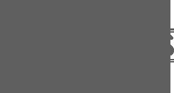 McClary Enterprises LLC Footer Logo